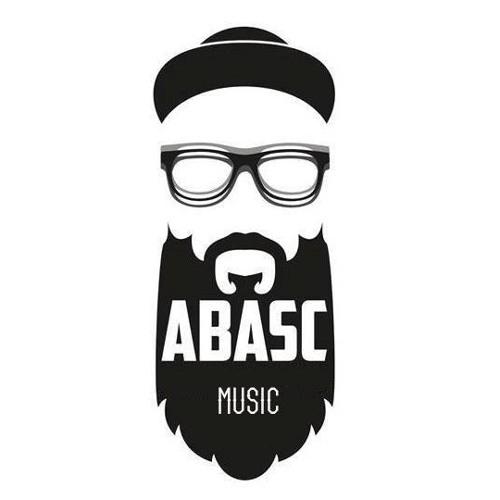AbascMusic's avatar