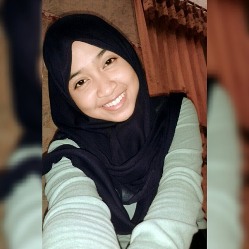 45Fatma's avatar
