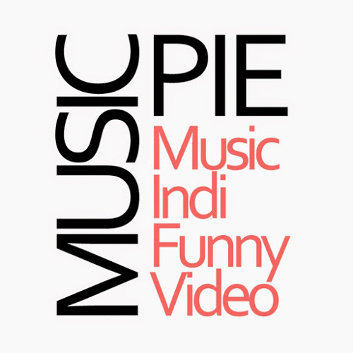 MUSIC PIE's avatar