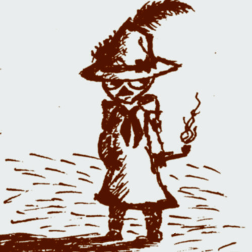 Sonnenstein's avatar