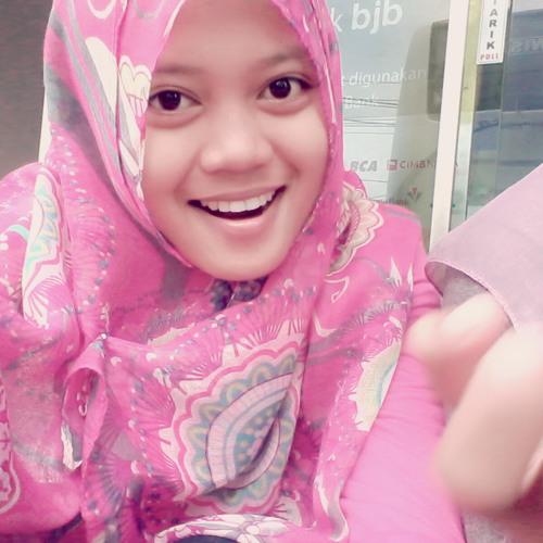 henyhee's avatar