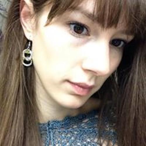 Erika Suzette Kelly's avatar