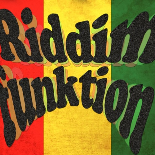 Riddim Funktion's avatar
