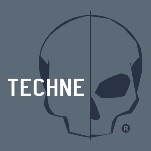TECHNE's avatar