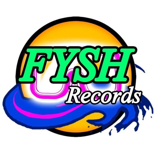 F.Y.S.H. Rec.'s avatar