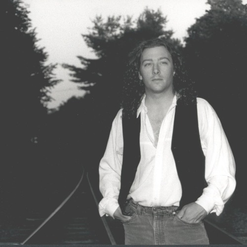Pat Foley Songwriter's avatar