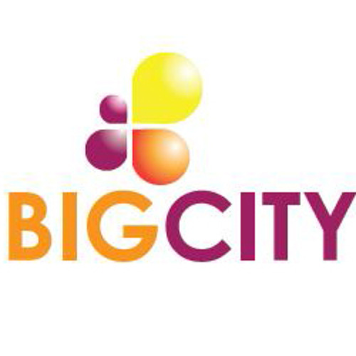 Big City ltd's avatar