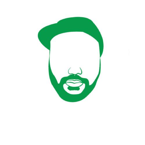 Tooli's avatar