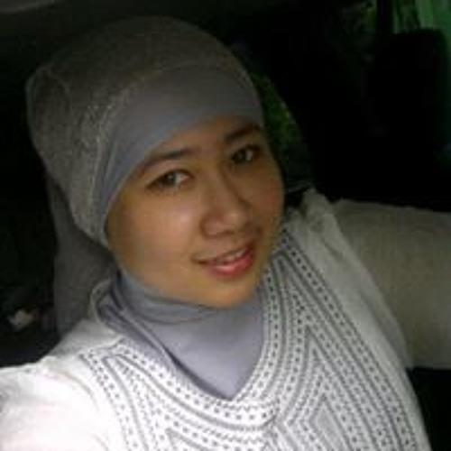 Mutya Ulfa's avatar