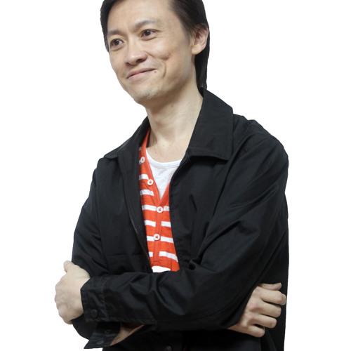 Jeffery Chew's avatar