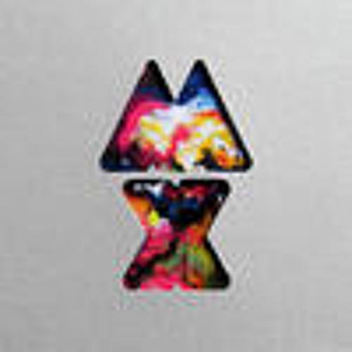 DJ MADI's avatar