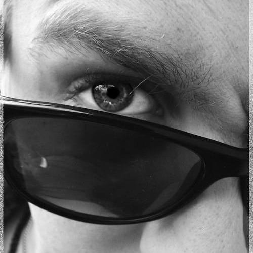 Robert Nyman's avatar
