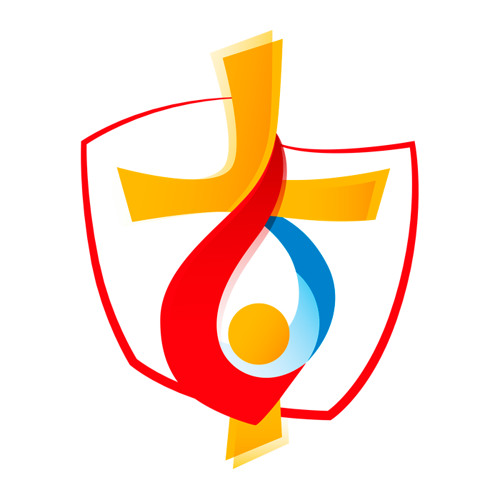 World Youth Day 2016's avatar