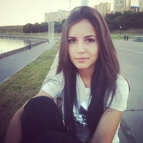 katya.vasilieva's avatar