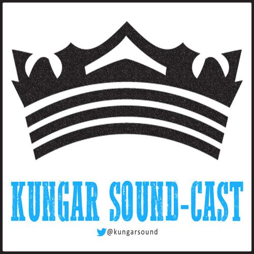 The Kungar Sound-Cast's avatar