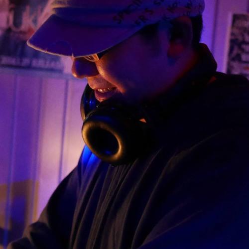 DJ OHHW (House DJ)'s avatar