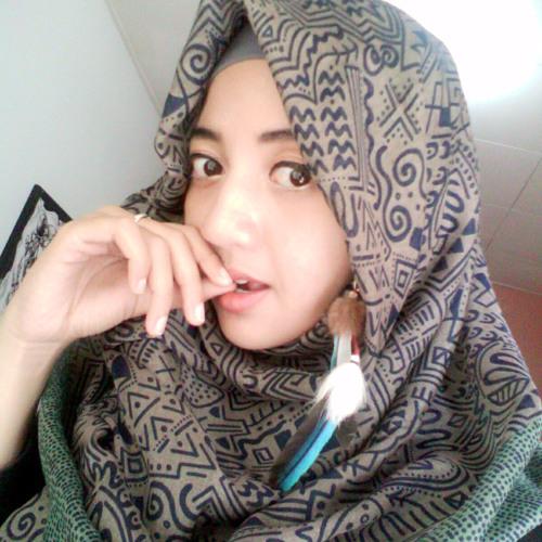 indahnurj's avatar