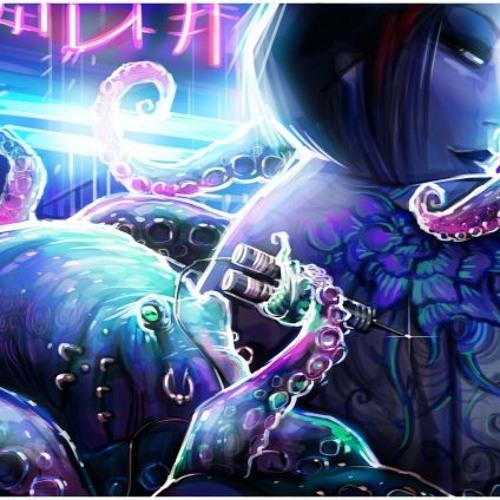 illusions KIR Productions's avatar
