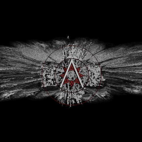 Status Abnormis's avatar