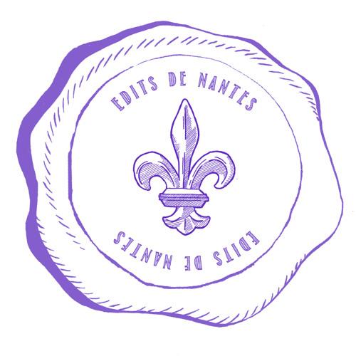 Edits de Nantes's avatar