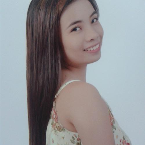 Marjorie Adiz Patulot's avatar