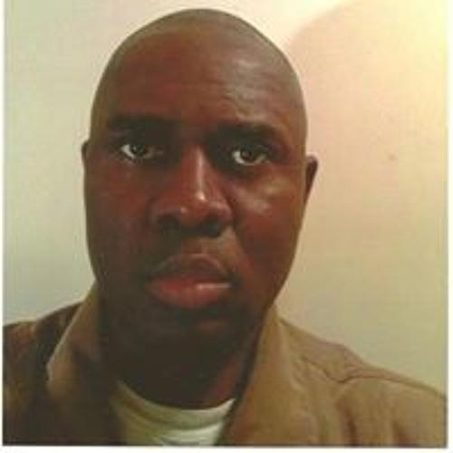 Osaretin Edosa Agho's avatar