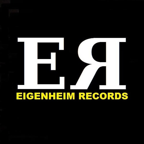 Eigenheim Records's avatar