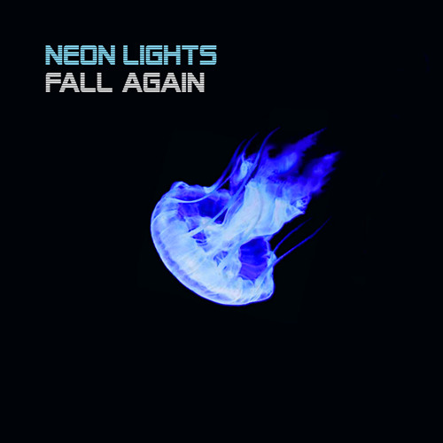 Neon Lights (SPB)'s avatar