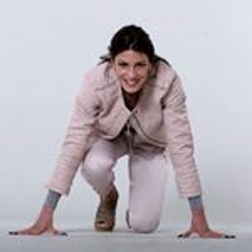 Sofia Rijana Di Lorenzo's avatar