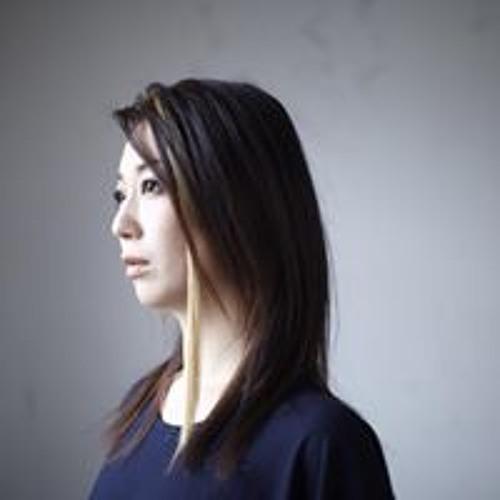 Ayachi Claudel's avatar
