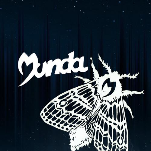 Munda Music's avatar