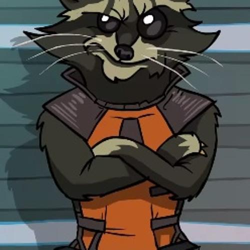 FrauHeucler's avatar