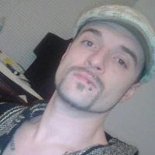 Josh Klein's avatar