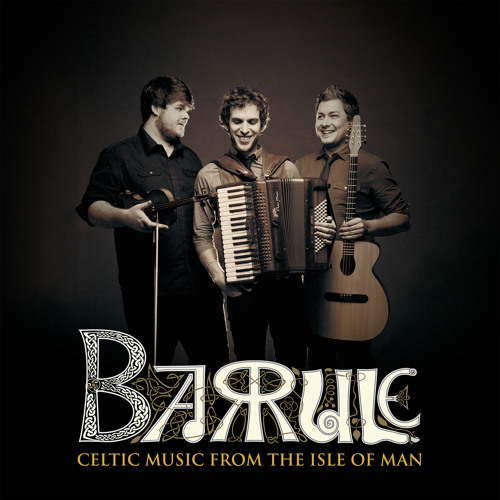 Barrule's avatar