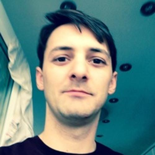 Peter Daniel Smith 1's avatar