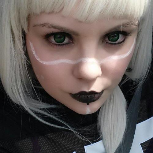 KikiG333's avatar