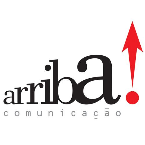 Arriba! Comunicação's avatar