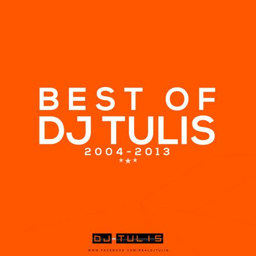 DJ-Tulis's avatar