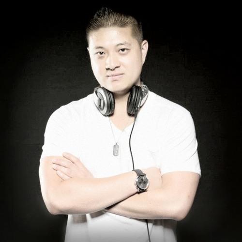 Dj-NRG's avatar