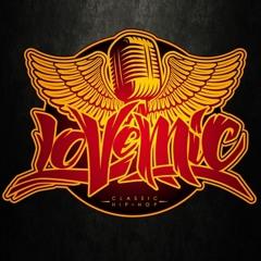 Lovemic_Music