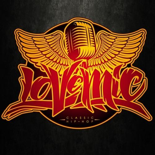 Lovemic_Music's avatar