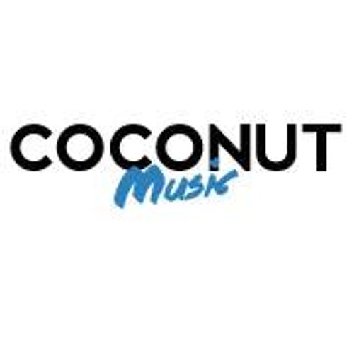 Coconut Music's avatar