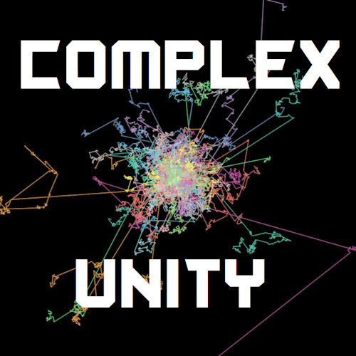 Complex Unity's avatar