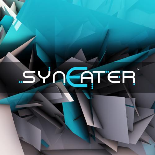 SynEater's avatar