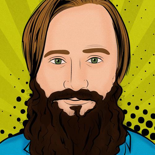Michael Dale; Life Coach's avatar