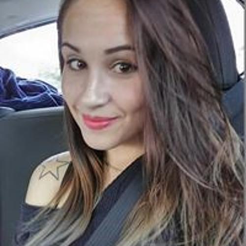 Francieli Marchinski's avatar