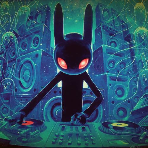 Choonga Niptune'z's avatar