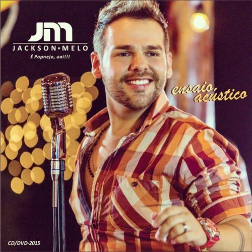 Jackson Melo's avatar