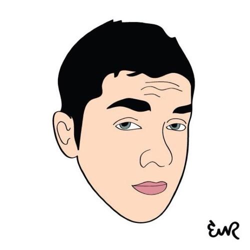 Sean Antony Mackey's avatar