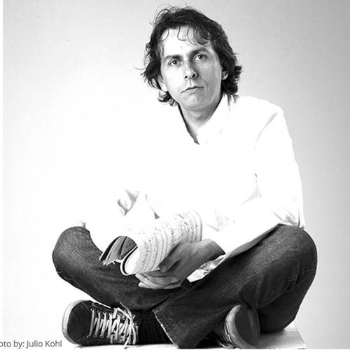 Marcus Siqueira's avatar